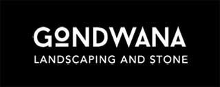Gondwana Landscaping & Stone
